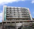Jinchang Hotel - Chongqing